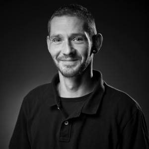 Portrait Mirko Schult