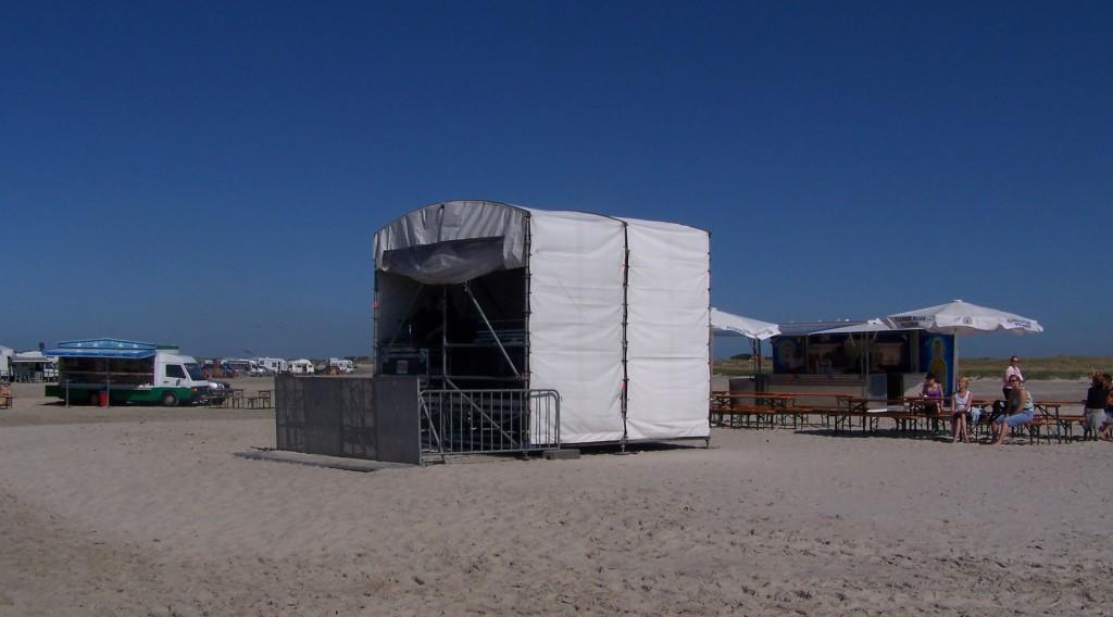 FoH - N-Joy the Beach