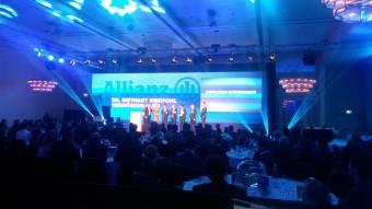 Allianz JAT