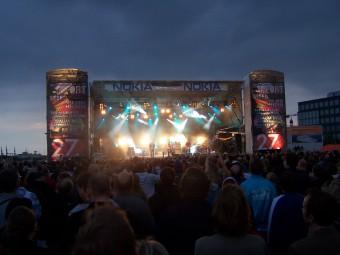 Im-Port Festival